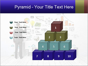 0000075008 PowerPoint Template - Slide 31