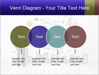 0000075008 PowerPoint Template - Slide 32