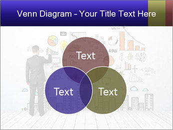 0000075008 PowerPoint Template - Slide 33