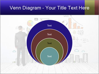 0000075008 PowerPoint Template - Slide 34