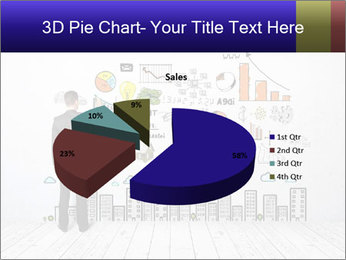 0000075008 PowerPoint Template - Slide 35