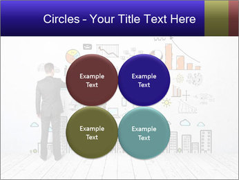 0000075008 PowerPoint Template - Slide 38