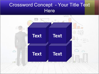 0000075008 PowerPoint Template - Slide 39