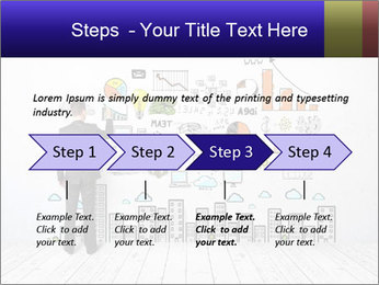 0000075008 PowerPoint Template - Slide 4