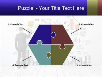 0000075008 PowerPoint Template - Slide 40
