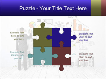 0000075008 PowerPoint Template - Slide 43