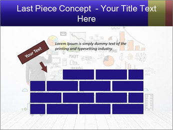 0000075008 PowerPoint Template - Slide 46