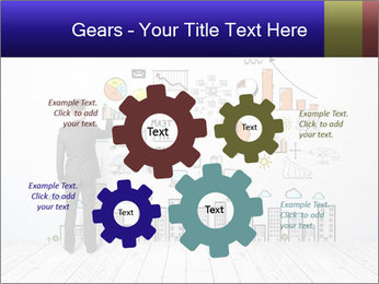 0000075008 PowerPoint Template - Slide 47