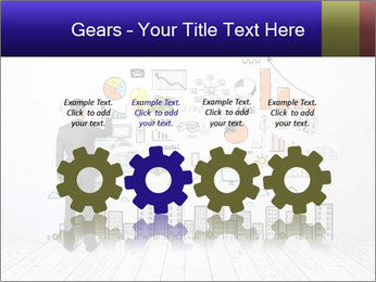 0000075008 PowerPoint Template - Slide 48
