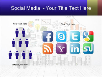 0000075008 PowerPoint Template - Slide 5