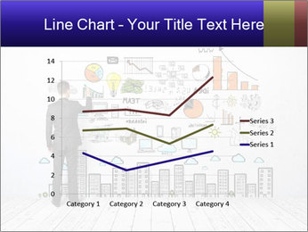 0000075008 PowerPoint Template - Slide 54