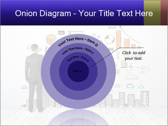 0000075008 PowerPoint Template - Slide 61