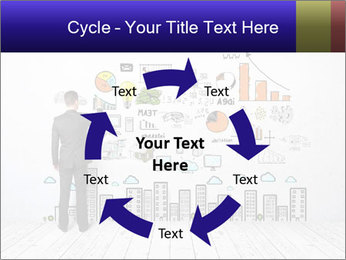 0000075008 PowerPoint Template - Slide 62