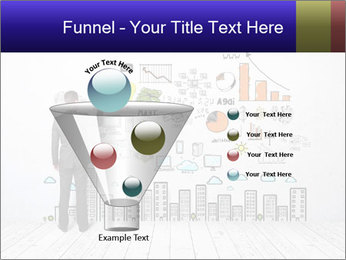 0000075008 PowerPoint Template - Slide 63