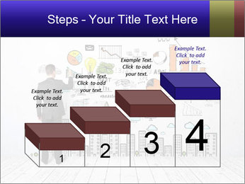 0000075008 PowerPoint Template - Slide 64