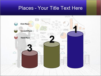 0000075008 PowerPoint Template - Slide 65
