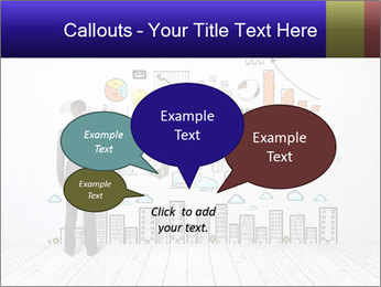 0000075008 PowerPoint Template - Slide 73