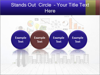 0000075008 PowerPoint Template - Slide 76