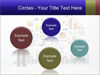 0000075008 PowerPoint Template - Slide 77