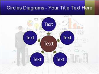 0000075008 PowerPoint Template - Slide 78