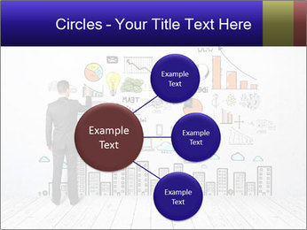 0000075008 PowerPoint Template - Slide 79