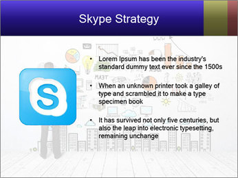 0000075008 PowerPoint Template - Slide 8