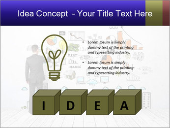 0000075008 PowerPoint Template - Slide 80
