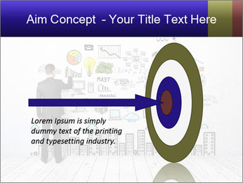 0000075008 PowerPoint Template - Slide 83