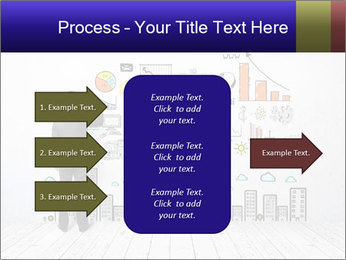 0000075008 PowerPoint Template - Slide 85