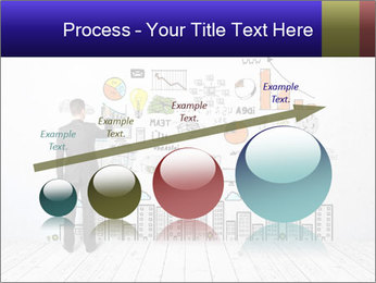 0000075008 PowerPoint Template - Slide 87