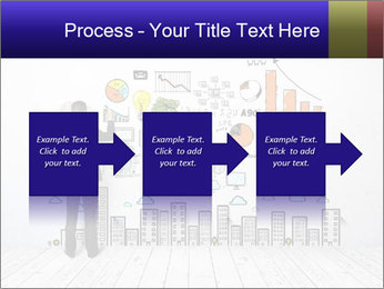 0000075008 PowerPoint Template - Slide 88