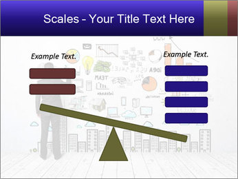 0000075008 PowerPoint Template - Slide 89