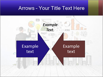 0000075008 PowerPoint Template - Slide 90