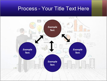 0000075008 PowerPoint Template - Slide 91