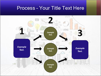 0000075008 PowerPoint Template - Slide 92