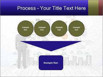 0000075008 PowerPoint Template - Slide 93