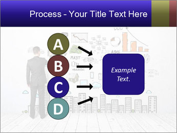 0000075008 PowerPoint Template - Slide 94