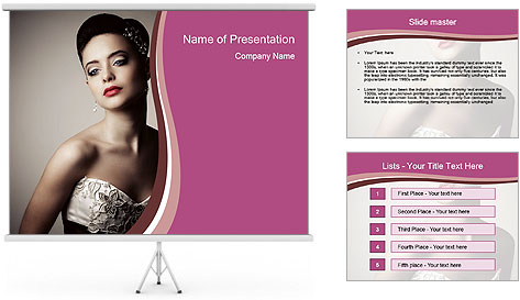 0000075009 PowerPoint Template