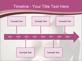 0000075009 PowerPoint Templates - Slide 28
