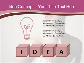 0000075009 PowerPoint Templates - Slide 80