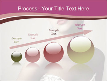 0000075009 PowerPoint Templates - Slide 87