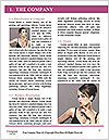0000075009 Word Template - Page 3