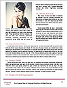 0000075009 Word Template - Page 4
