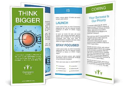 0000075010 Brochure Templates