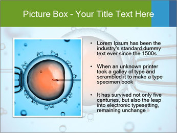 0000075010 PowerPoint Templates - Slide 13