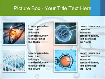 0000075010 PowerPoint Template - Slide 14