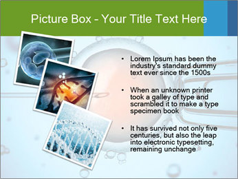 0000075010 PowerPoint Template - Slide 17
