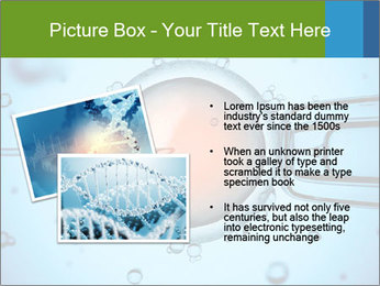 0000075010 PowerPoint Template - Slide 20