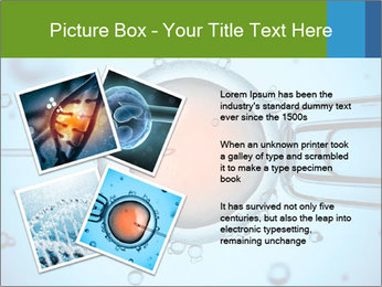 0000075010 PowerPoint Templates - Slide 23