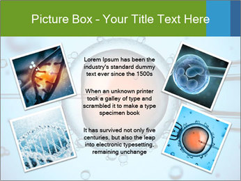0000075010 PowerPoint Templates - Slide 24